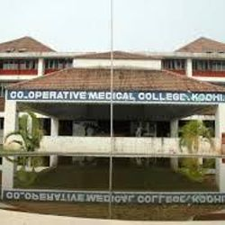 Cochin Medical College