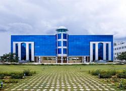 Jeppiaar Engineering College