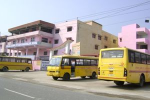SAPKM - Primary