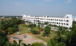 Kings College of Engineering