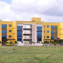 Pollachi Institute of Engineering and Technology