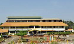 Sahyadri College of Hotel Management &Tourism