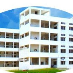 Paladugu Nagaiah Chowdary and Vijai Institute of Engineering and Technology