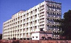 Mumbai Institute of Management and Research