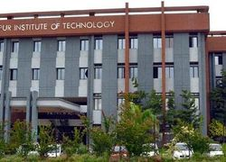 Nagpur Institute Of Technology