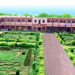 Shri. S.R. Narasapur Arts and M.B. Shirur Commerce College