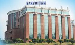 Sarvottam Institute of Technology and Management