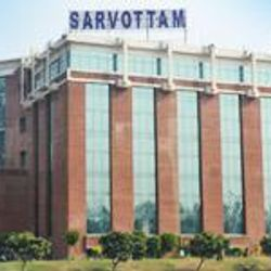 Sarvottam Institute of Technology and Management