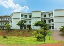 Girideepam Institute of Advanced Learning