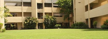 College of Dental Sciences & Research Centre