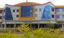 Proudadevaraya Institute of Technology