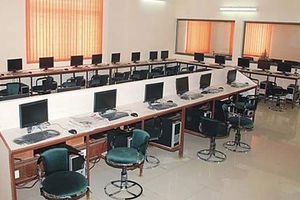 Akido bahadurgarh - Laboratories