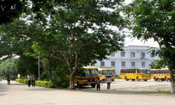 Narasaraopeta Engineering College