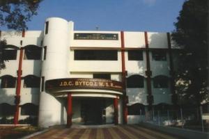 JDC BYTCO - Primary