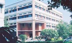 Smt. Hiraben Nanavati Institute of Management & Research for Women