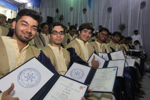 IIT GANDHINAGAR - Student