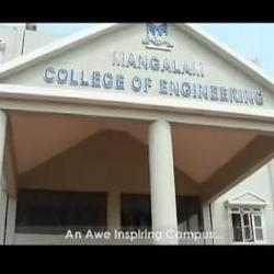 Mangalam Management Studies