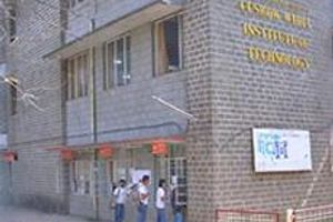 NWIMSR Pune - Primary