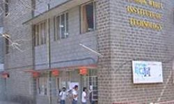 Neville Wadia Institute of Management Studies and Research