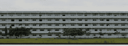 Rajiv Gandhi Institute of Management & Science