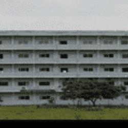 Rajiv Gandhi Institute of Management & Science
