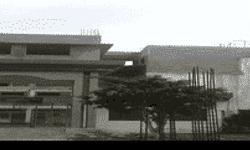 Rajarshi Sahu Institute of Management