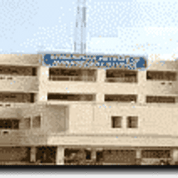 Sengunthar Institute of Management Studies