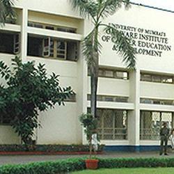 Garware Institute of Career Education and Development