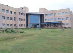 Satya College of Engineering & Technology