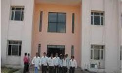 Dungarpur College of Engineering & Technology