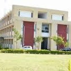 International Centre of Excellence in Engineering & Management
