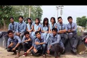 DDP - Student