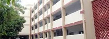Daulatbhai Trivedi Law College