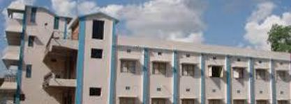 Dhenkanal Law College