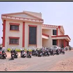 Datta Meghe Institute of Engineering, Technology & Research