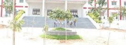 Swathi Institute of Technology & Science