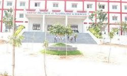 D.A.V. Institute of Engineering and Technology