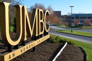 UMB - Banner