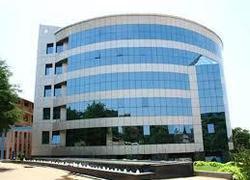 Dayananda Sagar College of Pharmacy