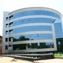 Dayananda Sagar College of Physiotherapy