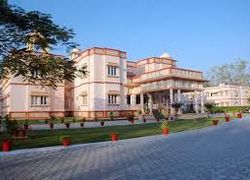 Daly College Business School