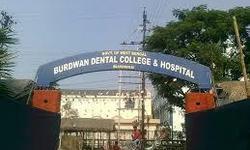 Sree Vidyanikethan Degree College