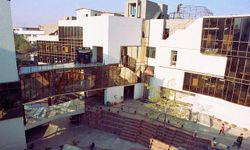 Nift Delhi Courses Fees Ranking Admission Placement