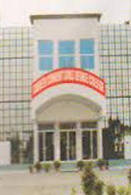 DDC - Banner