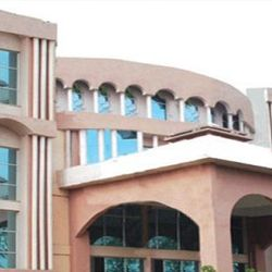 Delhi Institute of Technology Management & Research