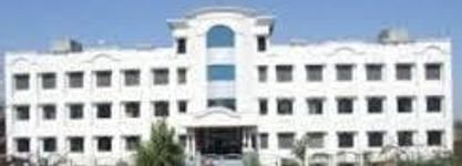 Dayanand Dinanath College of Management