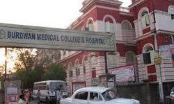 Institute of Dental Sciences
