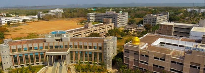 Sree Sastha Group of Institutions