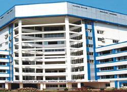 Guru Nanak Institute of Dental Science & Research