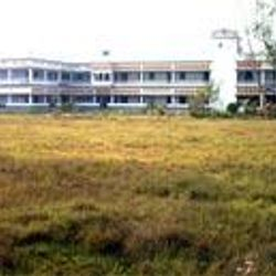 Dr. Gour Mohan Roy College
